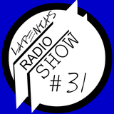 Lapenta's Radio Show #31