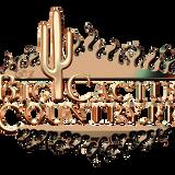 The BCC Radio Show #767 s15e47 hosted by Johnny Da Piedade + Les News de Nashville with Alison