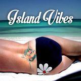 Island Vibes Mix