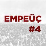 EmPeUc#4