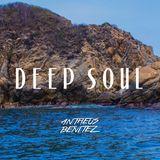 """Deep Soul"" #1"