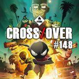 Cross/Over #148 : Jimmy's' Bastards / The Fix / Mutafukaz / Commando