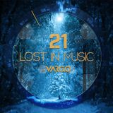 LOST IN MUSIC 21