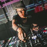 The B Side Music Series (Eps 19 PT 1) DJ Heather on Vocalo Radio 91.1fm 08.12.18 A