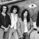23/3/14 - Neil Young & Crazy Horse Retrospective