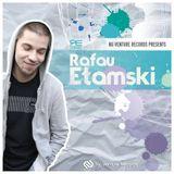 Nu Venture Records Presents: Rafau Etamski - Release Mix [NVR032: OUT NOW!]