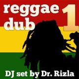 Classic Reggae & Dub