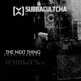 Il Fantasma // Subba Mixed (10/12/16) [Rome]