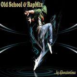 O.S.RapMix by djkonstantinos