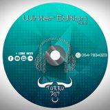 Torro Djs - Vol.9 Winter Edition Set