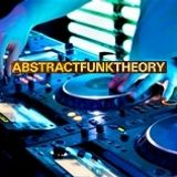 FunkAbstrakt Sessions November 2014 - Ludi & eJa