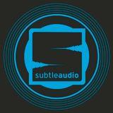Code - Subtle Audio Show, live on Jungletrain - August 9th 2015
