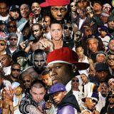 NuVisionEntertainment prensents - Yo DJ E Earls - Bac N Da Days (2012)