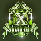 SIXX20 Promo Live (DJ SIXX20)
