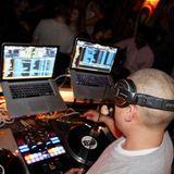 DJ Flash-Club 915 April 21 2018 (DL Link In The Description)