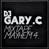 Mixtape Mayhem V4