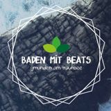 Mi:low - Baden mit Beats Promomix   jul2k14