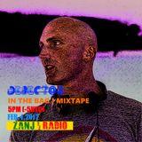 Debector |In The Bag Mixtape (Feb.4.2017) on @zanjradio