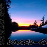 the black night - Daged-G.mp3