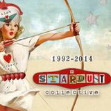Geoff - Flat out at the Stardust Reunion - Shindig Weekender - 24/5 May 2014