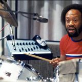 Rod Murray Music Show - 2/7/16 - Maurice White