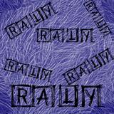 RAL-Y 001