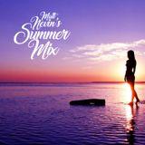Matt Nevin - Summer Mix 2017