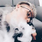 摩托搖FT.Gucci Prada●畢竟深愛過●空空如也RMX 2K18 PRIVATE NONSTOP MANYAO JUST FOR 啊布 BY DJ Ye