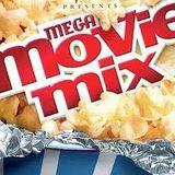 PRENDI'S film mix 6