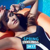 Spring Feelings 2k17