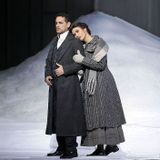 "Donizetti – ""Lucia di Lammermoor"" – Peretyatko, Flórez, Petean, Park; Pidò; Wien 2019"