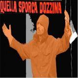 Quella Sporca Dozzina 01