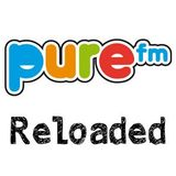 Pure Trax ::Reloaded:: 16/12/2012