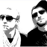ThoHa & MonoJuice ~ Techno Mix 08/09.2012
