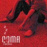 COMA radio : HSAP