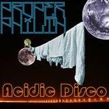 Acidic Disco