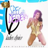 SPECiAL DELiVERY Vol.6 (Ladies Choice)