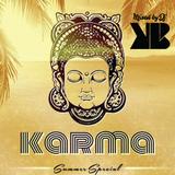 KARMA - SUMMER SPECIAL 27/08/2017