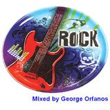 ROCK PARTY MIX prt 1