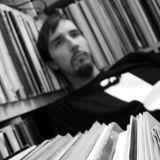 Bleep Radio #339 by Johan Platt (FI)