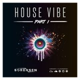 House Vibe Part 1