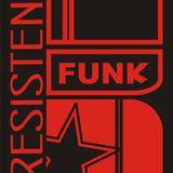 Resistenza Funk volume 1