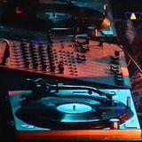 Carl Cox - 3 Decks Wizard's BreakBeat Mix 1994