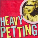Golf Clap - Heavy Petting - September 2013 Mix