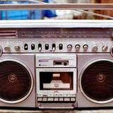 N.Y.C. 1980's Radio Music (Part 2)