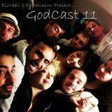 GodCast 11
