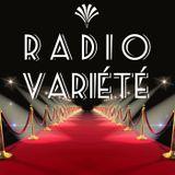 Gran Galà di chiusura di Radio Variété - Prima parte