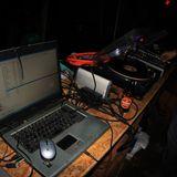 DJB mix vinyls tribe