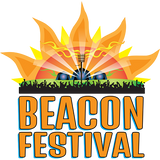 11th June 2016 Beacon Festival Special - Sunday Night Live