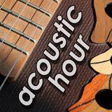 #1 Acoustic Hour (23rd April, 2015)